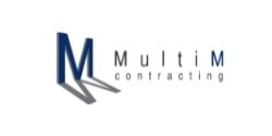 Multi-M Contracting, LLC
