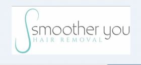 Smoother You Laser Hair Removal