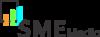 SME Media - Web Design, SEO, Social Media Marketing, Email Marketing Carins