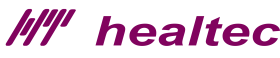 Healtec