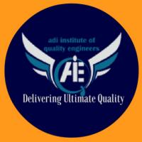 Adi Institute for Quality Engineers