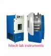 hitech lab instruments