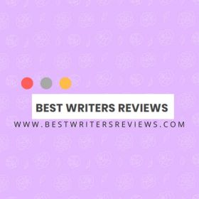 Best Writers Reviews