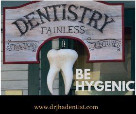 Dr jha Digital Dentistrry