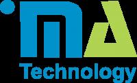 Ma Web Technologies