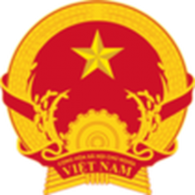 Vietnammyvisa