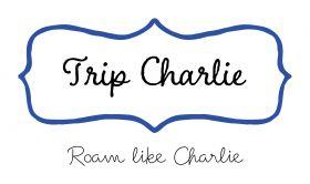 Trip Charlie