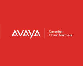 Avaya Canada Partners