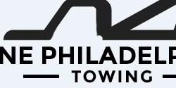 Northeast Philadelphia Towing