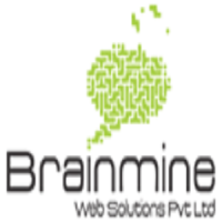 BrainMine Web Solutions Pvt. Ltd.