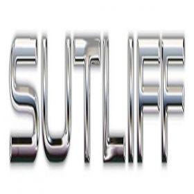Sutliff Chevy