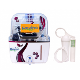 RO Water Purifier Price