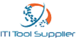 ITI Tool Supplier