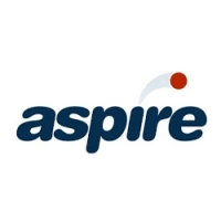 Aspire Institute of Professional Studies