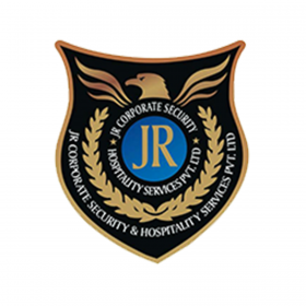 JR Corporate Security and Hospitality