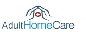 Home Health Aide Attendant East Harlem