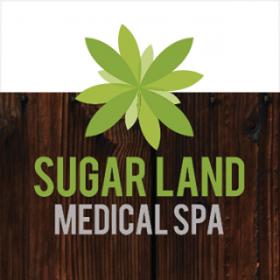 Sugar Land Medical Spa Kimberly L Evans, MD