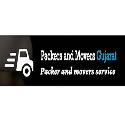 Packers and Movers Gujarat