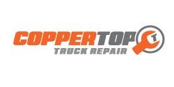 Coppertop Truck Repair