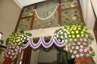 Sudesh Banquets