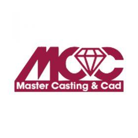 Master Casting & Cad