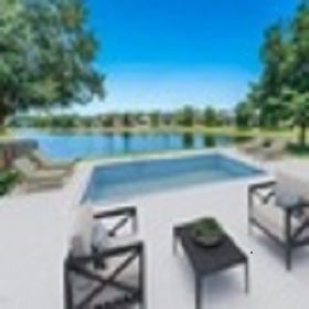 Pool Cleaning Pros of Ponte Vedra