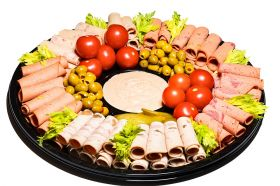 Haida Catering Vancouver