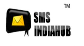 SMS India Hub