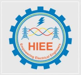 Hyderabad Institute of Electrical Engineering