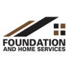 Foundation and Home Services