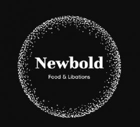 Newbolds Food & Libations