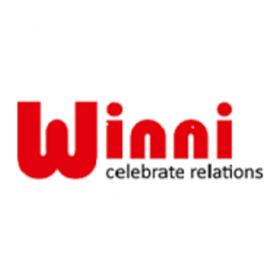 Winni_Gifts