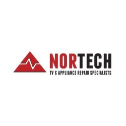 Nortech Inc.