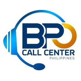 BPO Call Center Philippines