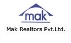 Mak Realtors Pvt Ltd.