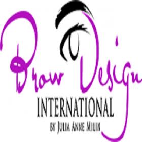 Brow Design International®