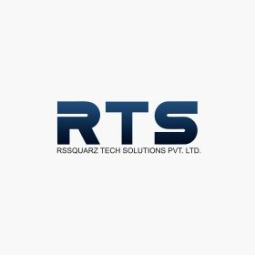 RSsquarz Tech Solutions Pvt Ltd