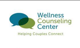 Wellness Counseling Center