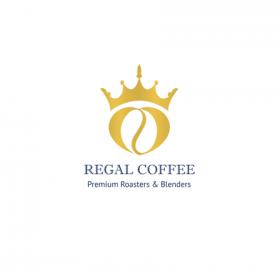 Regal Coffee Ltd