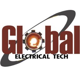 Global Electrical Tech