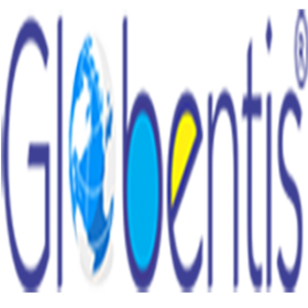 Globentis International Pvt. Ltd.