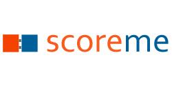 Scoreme Solution Pvt Ltd