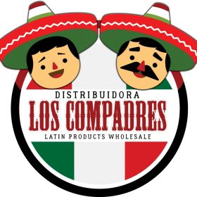 Seattle Mexican Food Distributors
