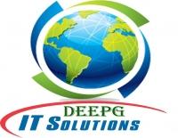 DeepG Computers