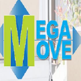 MEGA MOVE LLC STATEN ISLAND