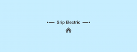 24H Grip Electric Limited