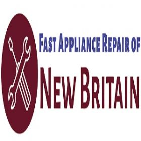 Fast Appliance Repair of New Britain