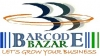 Barcode Bazar