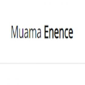 Muamaenence