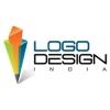 Logo Design India